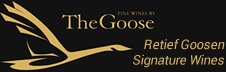 The Goose Wines